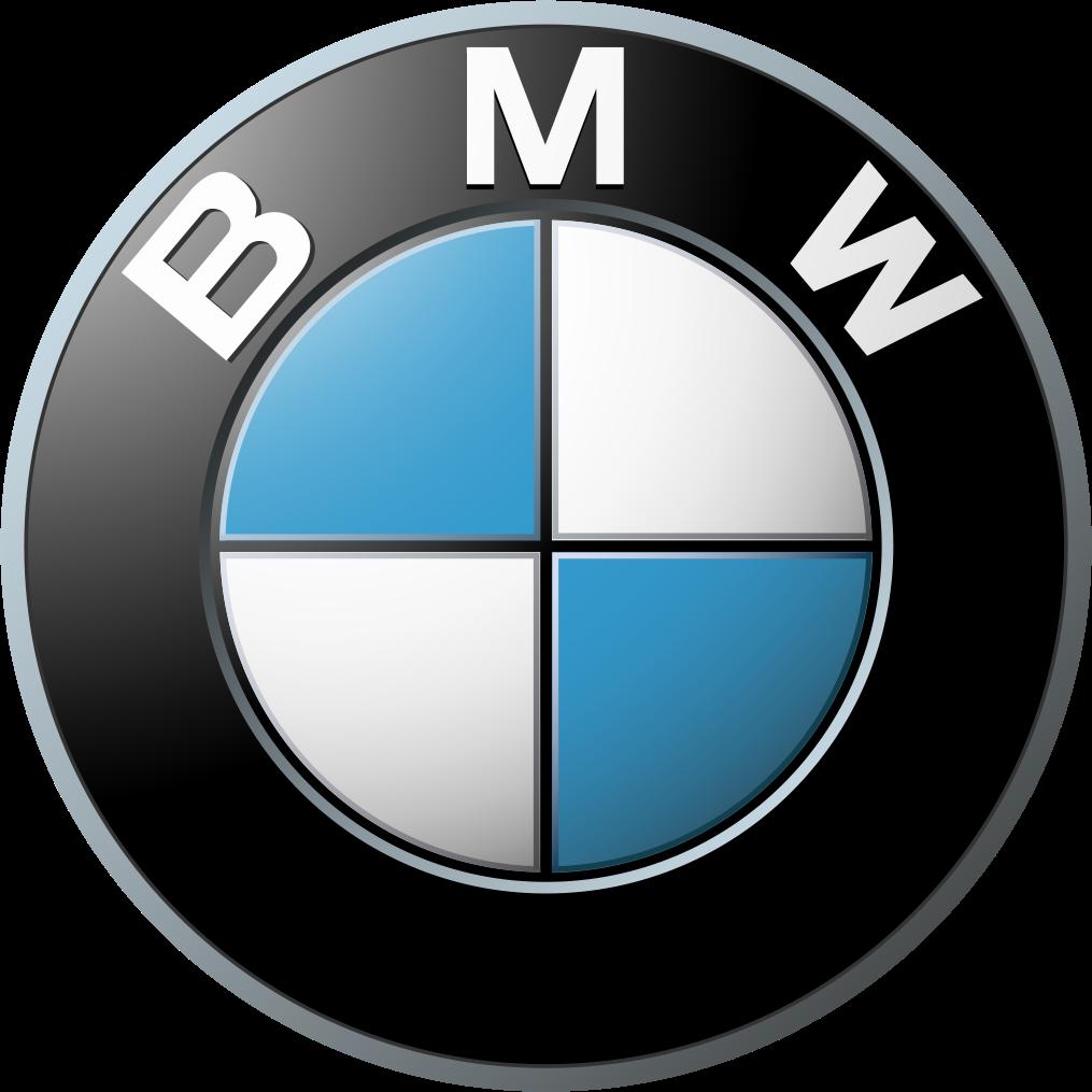 Referenzen ANKE HOFMANN Führung Organisation Personal Leipzig Dresden BMW Logo