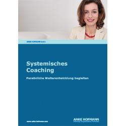 Coaching Booklet für systemisches Business Coaching für Leipzig, Dresden und Umgebung