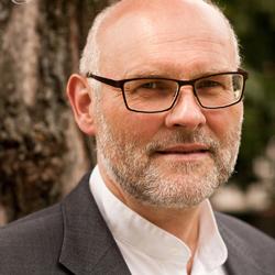 Foto Klaus Ziller ANKE HOFMANN Führung Organisation Personal Leipzig Dresden Systemisch Team
