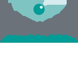 Referenzen ANKE HOFMANN Führung Organisation Personal Leipzig Dresden_Barth Optik_Schöne Brillen. Günstig.