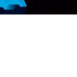 Logo_C_Coaching_Führungskräfte_ANKE_HOFMANN_Training_Beratung_Coaching_München_Leipzig