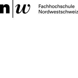 Referenzen ANKE HOFMANN Führung Organisation Personal Leipzig Dresden_Fachhochschule Nordwestschweiz