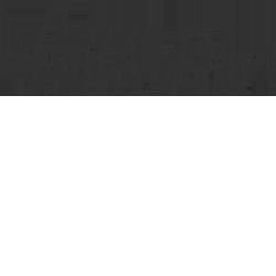 Referenzen ANKE HOFMANN Führung Organisation Personal Leipzig Dresden_Liebl und Doveri Hochzeitsfotografie
