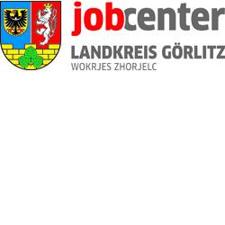Referenzen ANKE HOFMANN Führung Organisation Personal Leipzig Dresden_Jobcenter Landkreis Görlitz