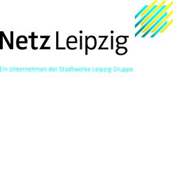 Referenzen ANKE HOFMANN Führung Organisation Personal Leipzig Dresden_Netz Leipzig_Ein Unternehmen der Stadtwerke Leipzig Gruppe