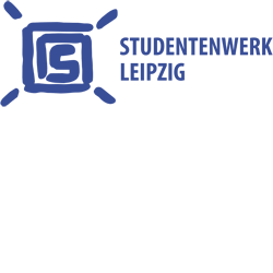 Referenzen ANKE HOFMANN Führung Organisation Personal Leipzig Dresden_Studentenwerk Leipzig