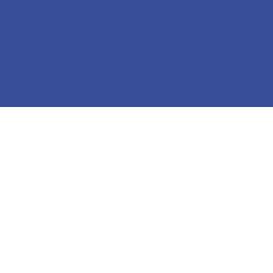 Logo_SW_ANKE_HOFMANN_Training_Beratung_Coaching_München_Leipzig_250x250