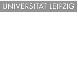 Referenzen ANKE HOFMANN Führung Organisation Personal Leipzig Dresden_Universität Leipzig