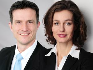Systemisches Change Management ANKE HOFMANN Führung Organisation Personal Leipzig Dresden