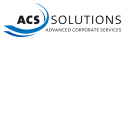 Referenzen ANKE HOFMANN Führung Organisation Personal Leipzig Dresden_ACS Solutions_Advanced Corporate Services