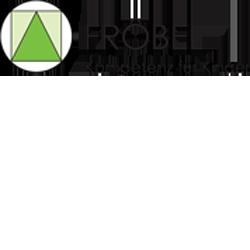 Referenzen ANKE HOFMANN Führung Organisation Personal Leipzig Dresden_FRÖBEL_Kompetenz für Kinder