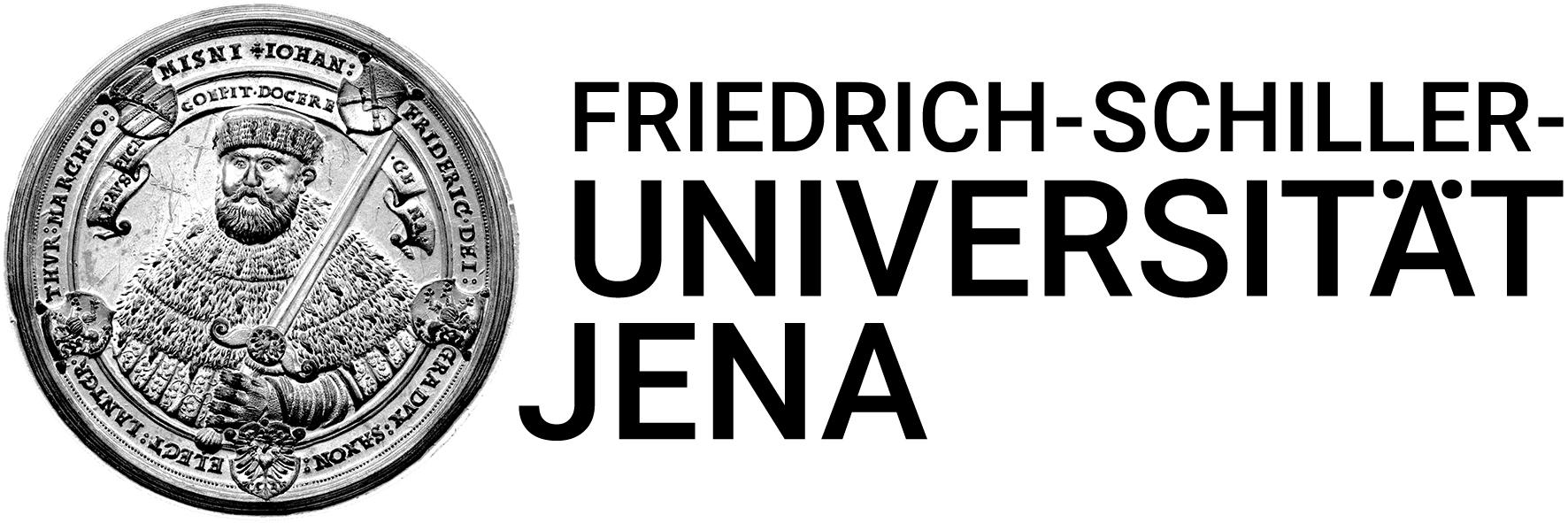 Referenzen ANKE HOFMANN Führung Organisation Personal Leipzig Dresden_Friedrich-Schiller-Universität Jena